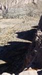 Lipez J3 - Anaconda faisant dodo