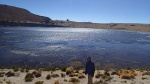 Lipez J3 - La Laguna Negra