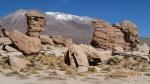 Lipez J3 - La Valle de las Rocas (bon je vous épargne toute les photos de formes...)