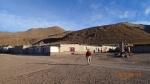 Lipez J3 - notre hôtel tout près du Salar Uyuni
