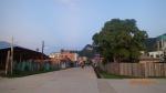Rurre - Un aperçu de le ville