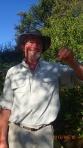 Pampas - hum...mon pêcheur avec sa...sardine! (Agrandir l'image si vous ne la voyez pas)