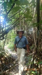 Jungle - mon Tarzan