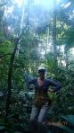 Jungle - sa Jane