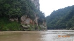 Jungle - et c'est le retour vers Rurre