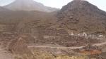 Lipez J1 - Ruinas Pueblo Fantasma
