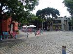 Quartier Palermo